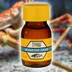 Monster Crab 30 ml Keen carp