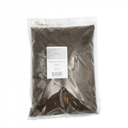 Champion Feed Black 2kg Packing Earth