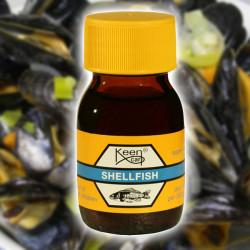 Shellfish 30 ml Keen Carp