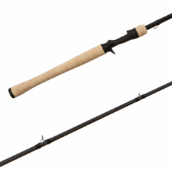 Shimano Casting Rod Curado 7``6 H
