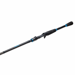 Baitcasting Hengel Shimano SLX 72M