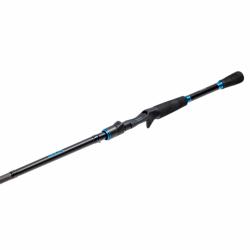 Baitcasting Hengel Shimano SLX 610MH