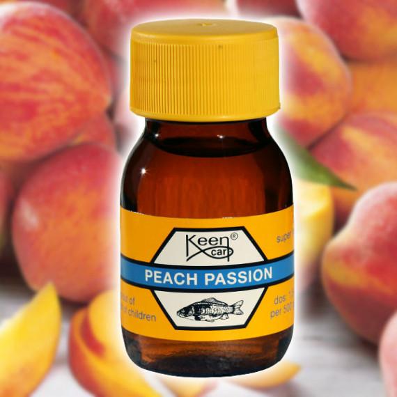 Peach Passion 30 ml Keen carp