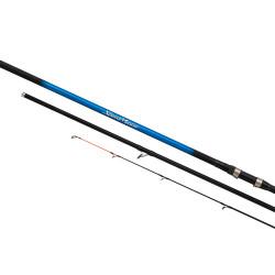 Hengel Surf Speedmaster 450 120gr Beach Shimano