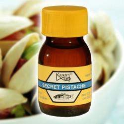 Pistachio 30 ml Keen carp