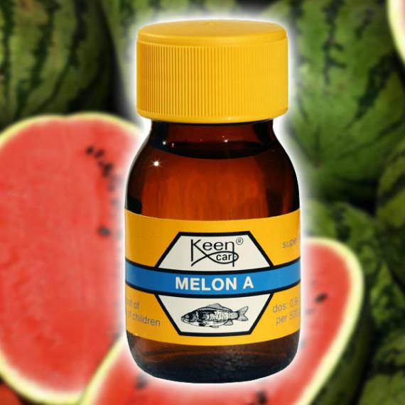 Melon 30 ml Keen carp