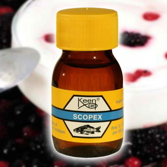 Scopex 30 ml Keen carp