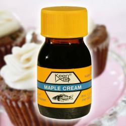 Maple Cream 30 ml Keen Carp