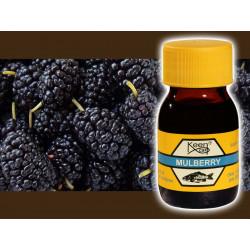 Mulberry 30 ml Keen Carp
