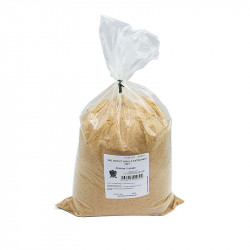 Vanilla cookie Exta 3kg Deconinck