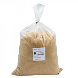 Vanilla cookie Exta 10kg Deconinck