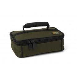 R-Series Large Fox Accessory Bag