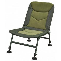 Starbaits chair