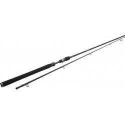 W3 Powershad 8' (240cm) MH 15-40gr 2sec Westin