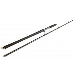 W3 Monsterstick-T 2nd 8' (240cm) 6XH 150-290g 1+1sec Westin