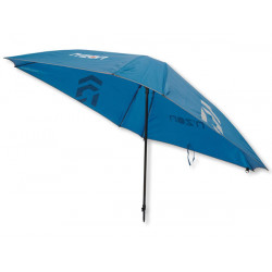 Umbrella N'Zon, Square Daiwa 250cm