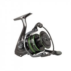 Mitchell MX3 Spin 3000FD Reel