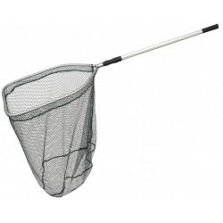 Carnassier Rectang Landing Net. 15mm 2m90 Sensas