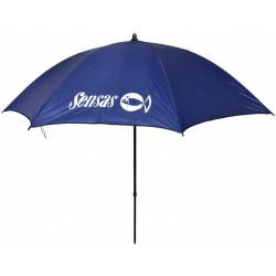 Umbrella Navy 2m20 Sensas