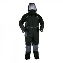 Combinaison Cresta All Weather Suit