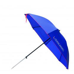 Umbrella Fiberglass - 3.10m Colmic