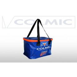Tiger 450 Colmic bag 42x42x25cm