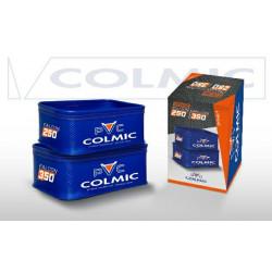 Combo box Falcon 250 + 350 Colmic