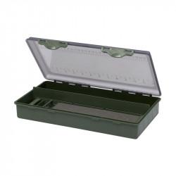 Cruzade Tackle Box Prologic