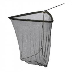 """Landing Net Avenger Landing Net 42 """"180cm Prologic"""