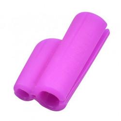 FreeStyle Clip Dropshot Purple