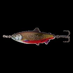 Trout Spoon 5cm 5g Effzett