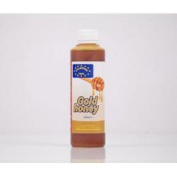 Champion Feed Gold Honey Liquid Flavor 250ml