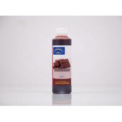 Champion Feed Liquid Chocolate Flavor 250ml