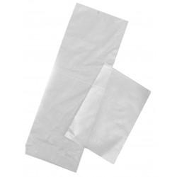 C-Tec Melt Bag Fast Spro