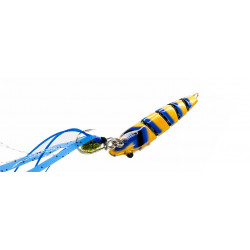 Candy Shrimp Fiiish 30gr 5.5cm lure