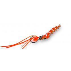 Candy Shrimp Fiiish 90gr 8.3cm lure