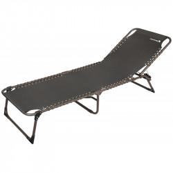 "Bed chair ""Adventure X-19"" Capture"