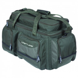 Carry All Prestige Capture bag
