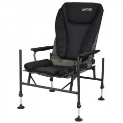 Airflow Luxe Capture Feeder Chair