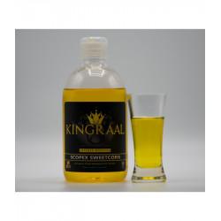 Scopex Sweetcorn 500Ml Kingraal