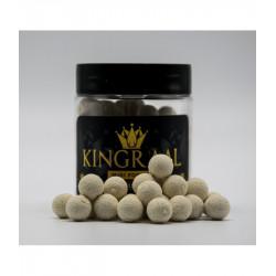 Mini Pop-Up Coconut 8Mm 40Gr Kingraal