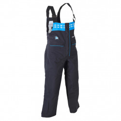 Garbolino Competition Breathable Dungarees