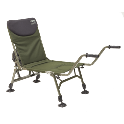 Level chair Chariot Liberty Prowess