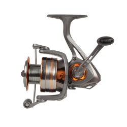 Mitchell MX2 2000FD Spinning Reel