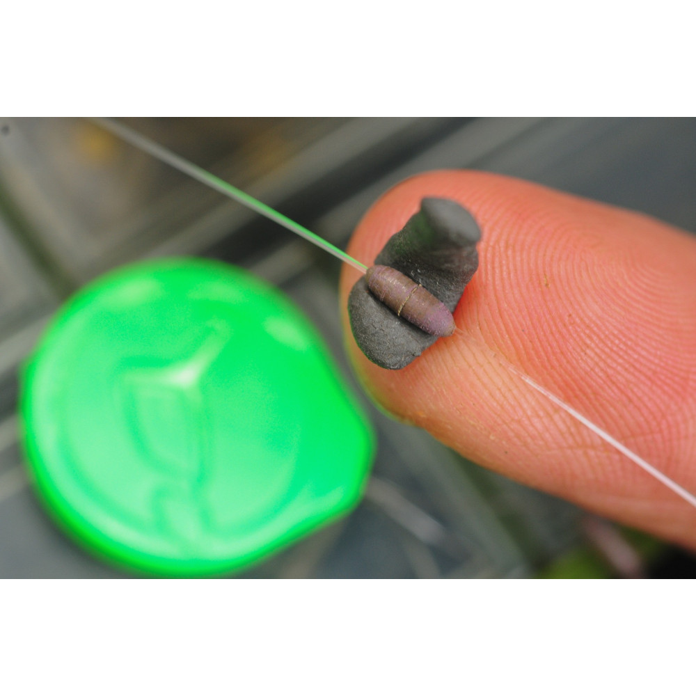 Sinker Tungsten Hookling Weight Medium Korda 1