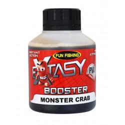 Extasy Booster 200ml Fun Fishing
