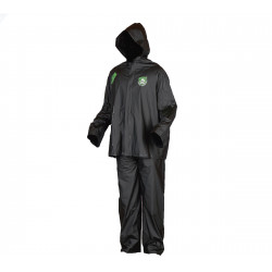 Disposable Eco Slime Suit Madcat