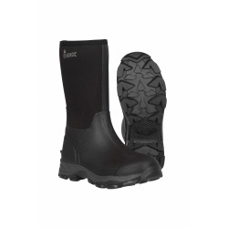 Bottes Caoutchouc Tira Rubber/Neoprene Boot Imax