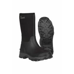 Tira Rubber / Neoprene Boot Imax Rubber Boots