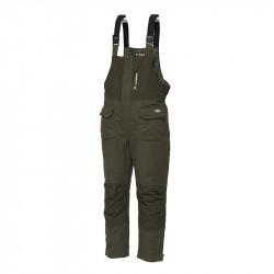 Combinaison 2 pièces Xtherm Winter Suit Dam